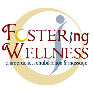 Fostering Wellness